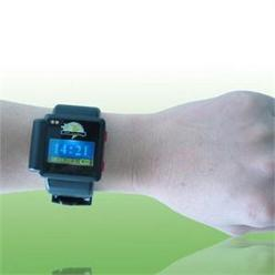 Sgtk203 Waterproof Autism Gps Tracker Gps Watch For