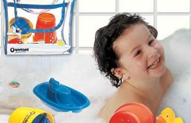 a_2854.splashing-fun